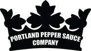 http://www.facebook.com/pages/Portland-Pepper-Sauce-Company/215907905088492