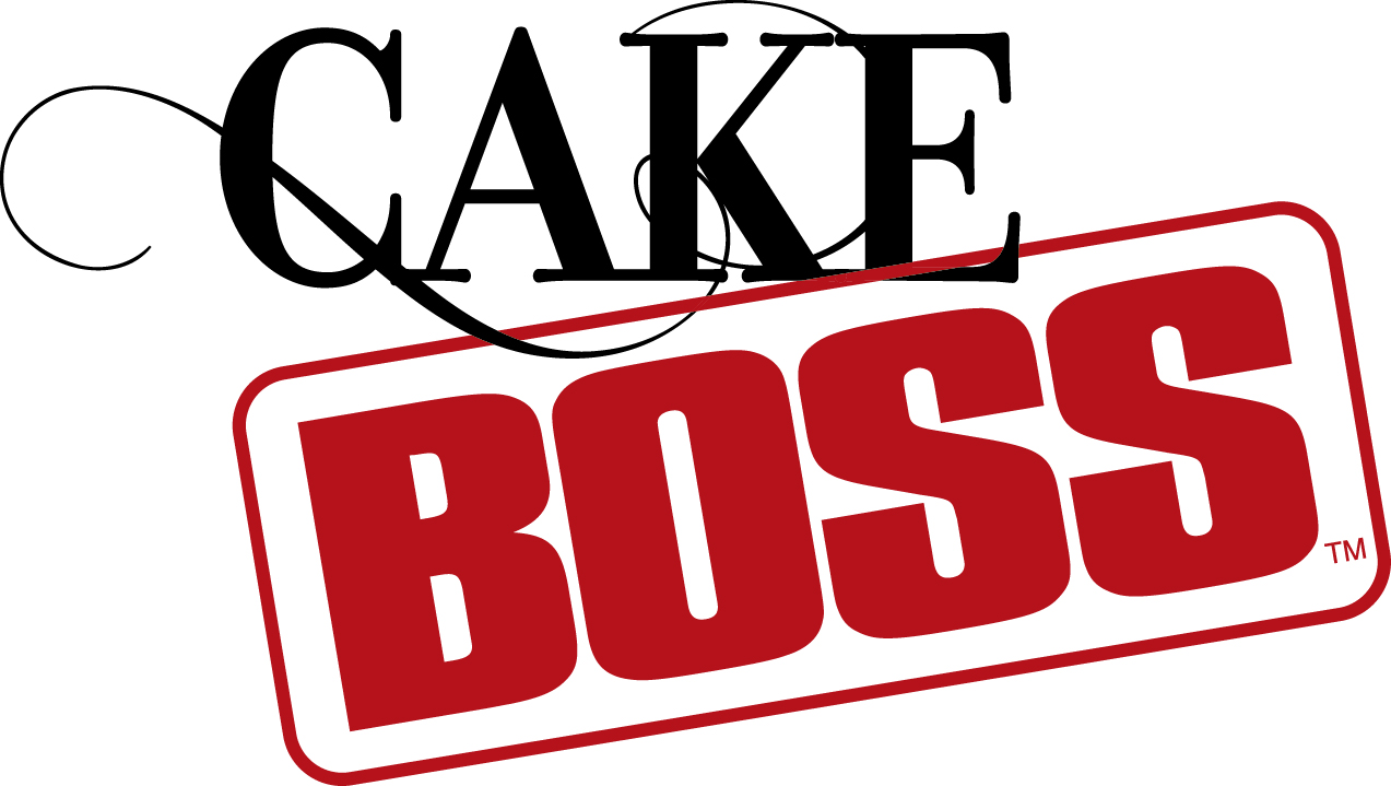 Cake Boss_Color Logo