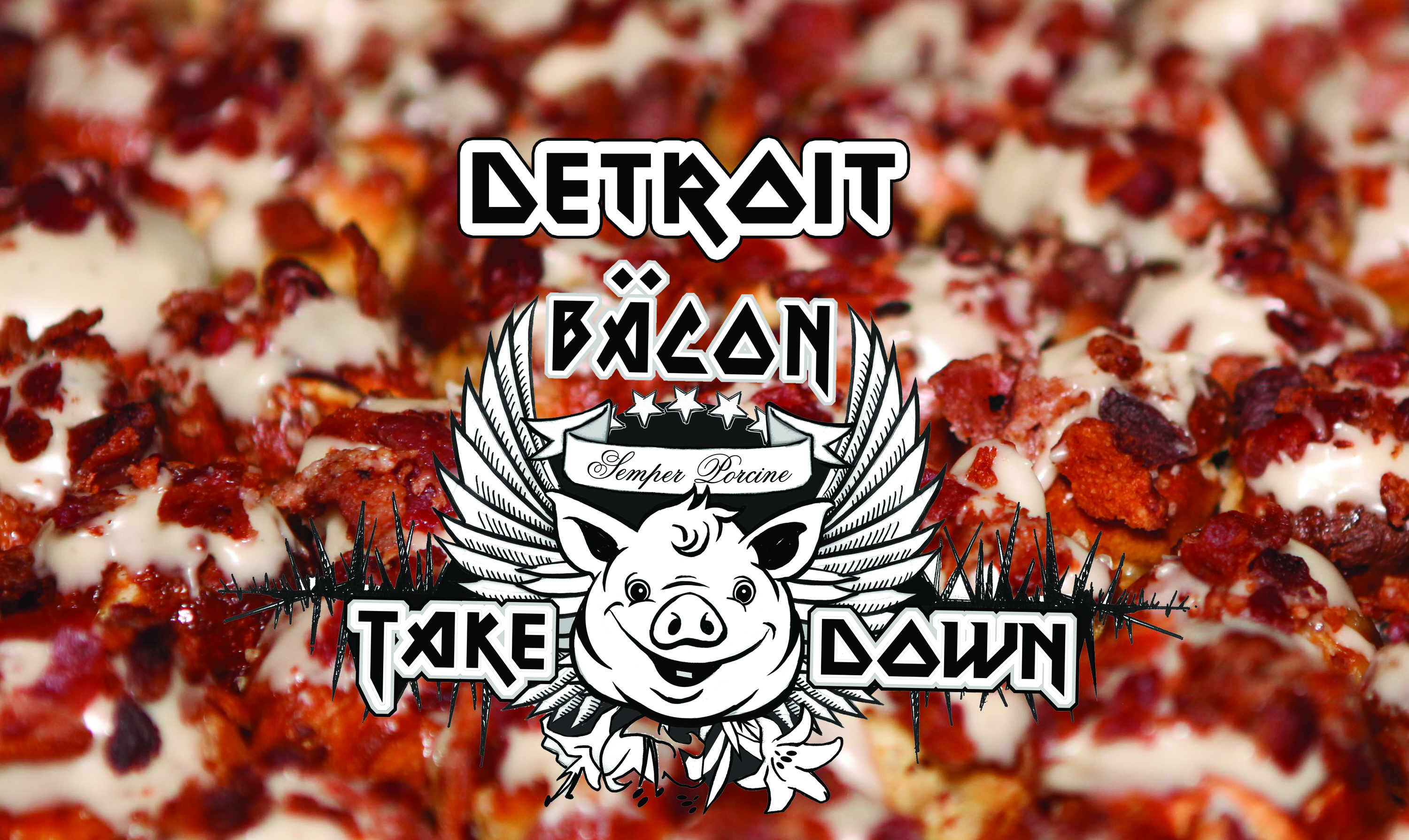 DETROIT BACON4