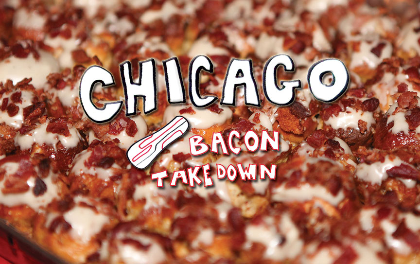 chicagobaconboom