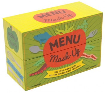 9781452111667_menu_mash_up_box_large