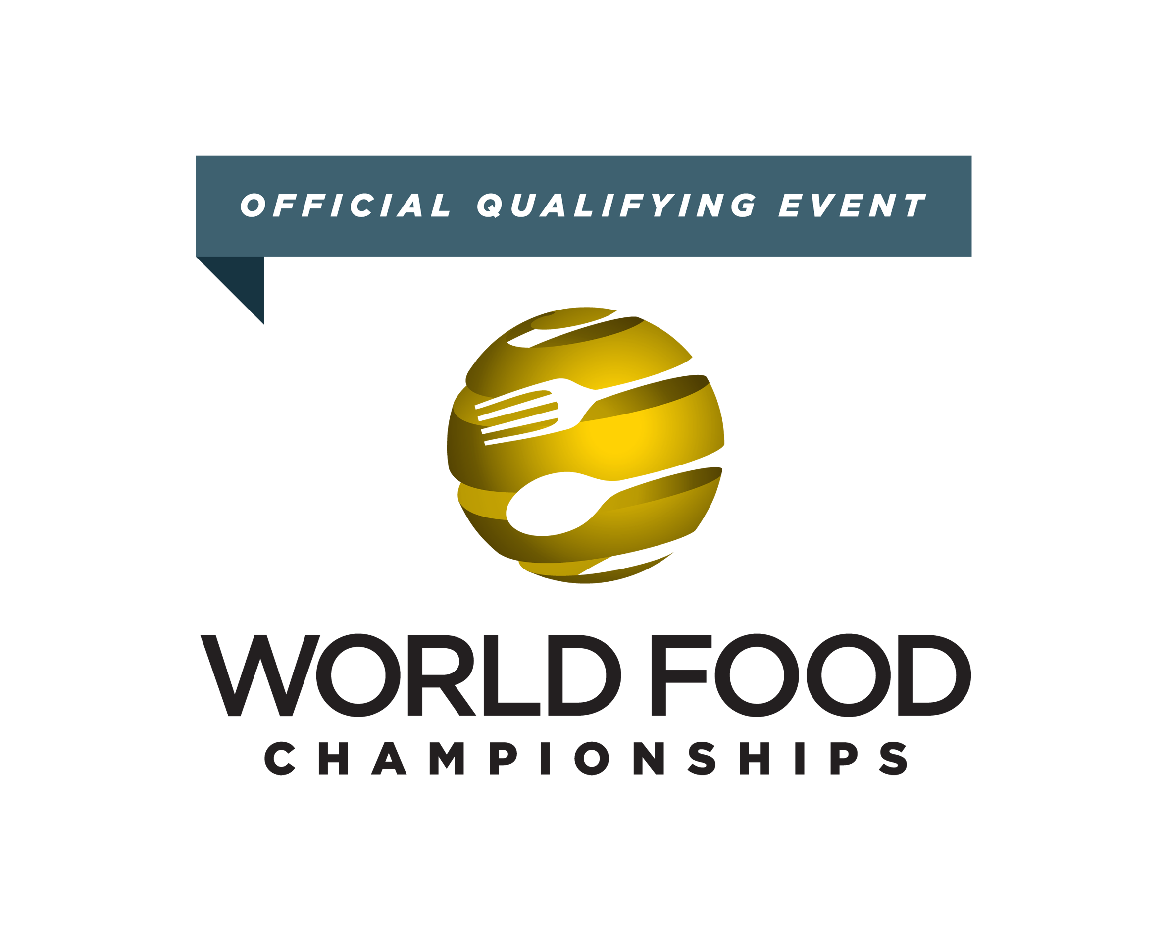 2013-WFC-Logo-Qualifying-Event-11
